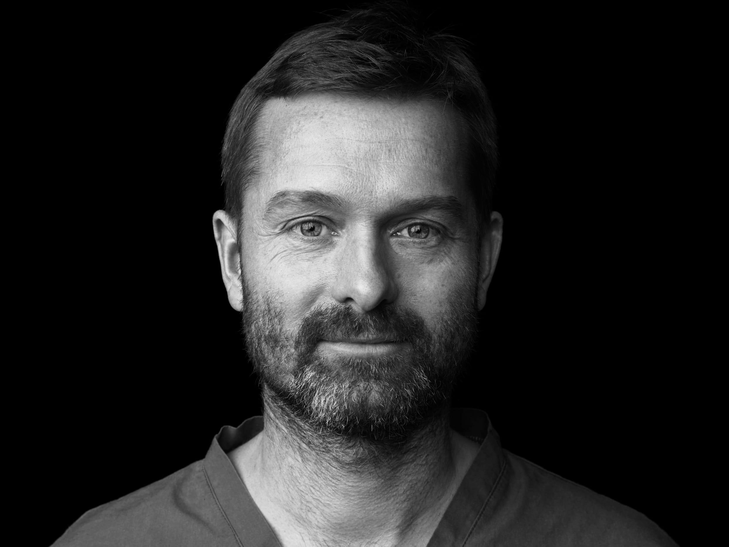 Søren Aksel Christian Krarup