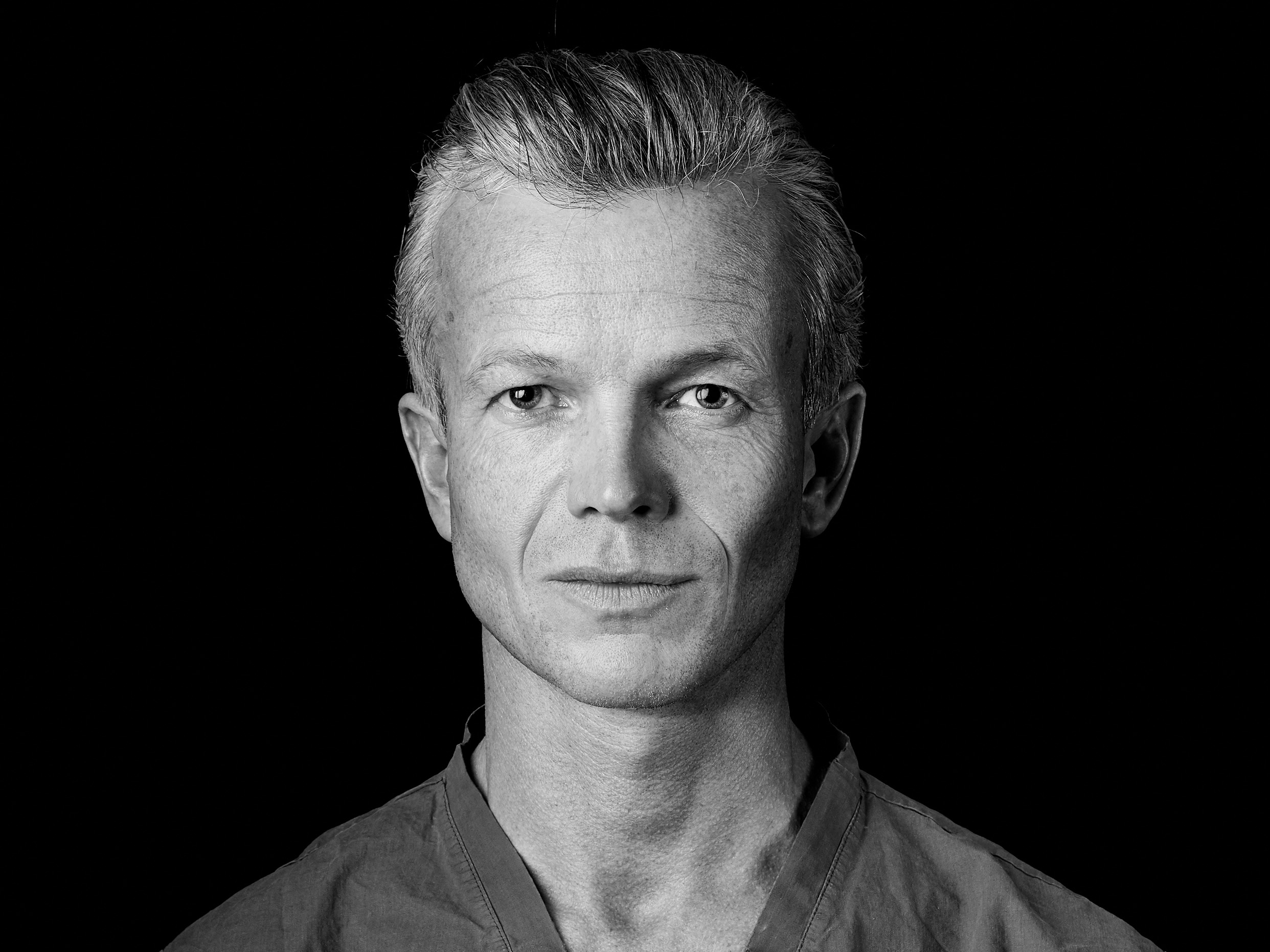 Anders Niklson
